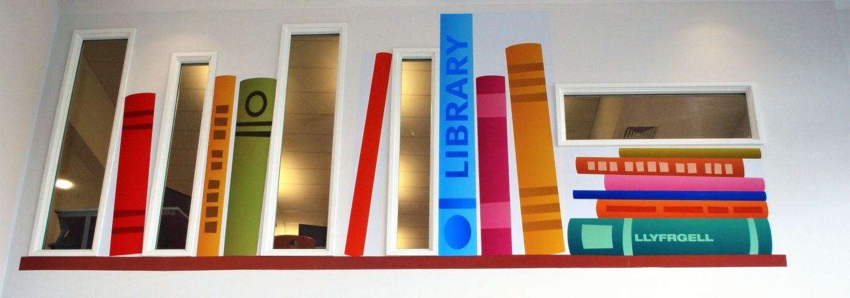 YBB-Library-wall-graphics